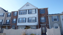 Photo of 583 Boysenberry LANE, Frederick, MD 21703 (MLS # 1000252706)