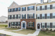 Photo of 9002 Belo Gate DRIVE, Manassas Park, VA 20111 (MLS # 1000252746)