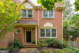 Photo of 7224 Aynsley LANE, Mclean, VA 22102 (MLS # 1000252872)