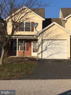 Photo of 324 Drummer DRIVE, New Oxford, PA 17350 (MLS # 1000253020)