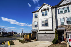 Photo of 28 Lamplighter LANE, Stafford, VA 22554 (MLS # 1000253242)