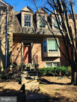 Photo of 4125 Meadow Field COURT, Fairfax, VA 22033 (MLS # 1000253848)