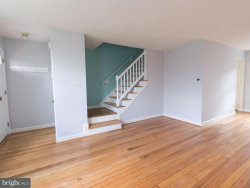 Photo of 4806 28th STREET S, Arlington, VA 22206 (MLS # 1000253978)