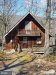 Photo of 267 Bushy Ridge DRIVE, Star Tannery, VA 22654 (MLS # 1000254188)
