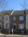 Photo of 8193 Skelton CIRCLE, Falls Church, VA 22042 (MLS # 1000254340)