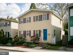 Photo of 162 Ellis STREET, Haddonfield, NJ 08033 (MLS # 1000254494)