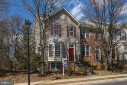 Photo of 3600 Hope Commons COURT, Frederick, MD 21704 (MLS # 1000254928)