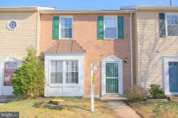 Photo of 7824 Gateshead LANE, Manassas, VA 20109 (MLS # 1000254980)