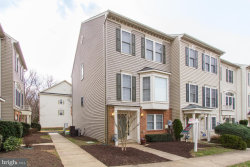 Photo of 4378 Thomas Brigade LANE, Fairfax, VA 22033 (MLS # 1000255754)