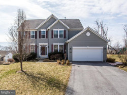 Photo of 1720 Fletchers DRIVE, Point Of Rocks, MD 21777 (MLS # 1000255796)