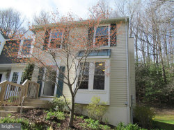 Photo of 478 Laurel Valley COURT, Arnold, MD 21012 (MLS # 1000255956)