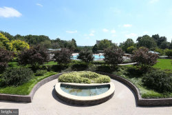 Photo of 5225 Pooks Hill ROAD, Unit 704S, Bethesda, MD 20814 (MLS # 1000256166)
