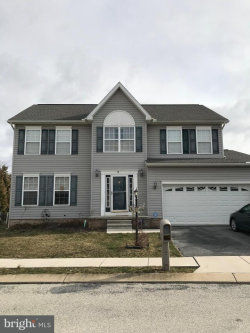 Photo of 18 Sycamore COURT, Littlestown, PA 17340 (MLS # 1000256258)
