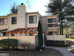 Photo of 20222 Lea Pond PLACE, Gaithersburg, MD 20879 (MLS # 1000256328)