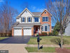 Photo of 5846 Cranswick COURT, Haymarket, VA 20169 (MLS # 1000256562)