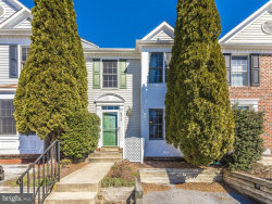 Photo of 6519 North Shore SQUARE, New Market, MD 21774 (MLS # 1000256786)