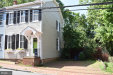 Photo of 19 Cathedral STREET, Annapolis, MD 21401 (MLS # 1000257068)