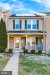 Photo of 357 Quilting WAY, Bel Air, MD 21015 (MLS # 1000257132)