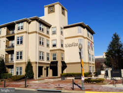 Photo of 11800 Old Georgetown ROAD, Unit 1430, North Bethesda, MD 20852 (MLS # 1000257354)