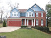 Photo of 809 Black Cherry WAY, Odenton, MD 21113 (MLS # 1000257394)