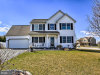 Photo of 3980 Sheppard DRIVE, Dover, PA 17315 (MLS # 1000257404)