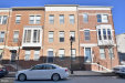 Photo of 115 Exeter STREET, Unit 178, Baltimore, MD 21202 (MLS # 1000257712)
