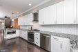 Photo of 3405 Odonnell STREET, Baltimore, MD 21224 (MLS # 1000258012)
