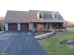 Photo of 7350 Woodland DRIVE, Spring Grove, PA 17362 (MLS # 1000258076)