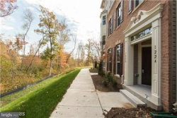 Photo of 1222 Chadwell COURT, Odenton, MD 21113 (MLS # 1000258218)