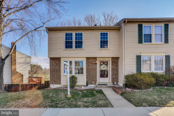 Photo of 815 Curry Ford LANE, Gaithersburg, MD 20878 (MLS # 1000258582)