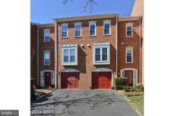 Photo of 18 S Montana STREET, Arlington, VA 22204 (MLS # 1000258762)