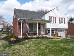 Photo of 424 Melvin DRIVE, Brookhaven, PA 19015 (MLS # 1000259266)