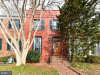 Photo of 411 Green STREET, Alexandria, VA 22314 (MLS # 1000259860)