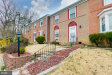 Photo of 8043 Saint Annes COURT, Alexandria, VA 22309 (MLS # 1000260284)