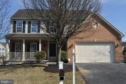 Photo of 11009 Suffolk DRIVE, Hagerstown, MD 21742 (MLS # 1000260886)