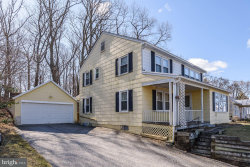 Photo of 1205 Old Manchester ROAD, Westminster, MD 21157 (MLS # 1000261298)