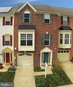 Photo of 8735 Silent COURT, Odenton, MD 21113 (MLS # 1000261766)