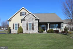 Photo of 749 Heather RIDGE, Manheim, PA 17545 (MLS # 1000262556)