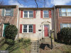 Photo of 157 Annandale ROAD W, Falls Church, VA 22046 (MLS # 1000262660)