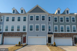 Photo of 20210 Capital LANE, Hagerstown, MD 21742 (MLS # 1000262842)