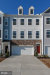 Photo of 20208 Capital LANE, Hagerstown, MD 21742 (MLS # 1000262976)