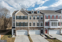 Photo of 20206 Capital LANE, Hagerstown, MD 21742 (MLS # 1000263272)