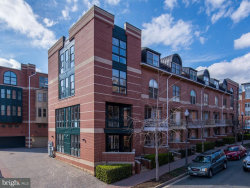 Photo of 1662 Quinn STREET N, Arlington, VA 22209 (MLS # 1000263638)