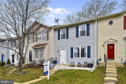 Photo of 233 Green Fern WAY, Baltimore, MD 21227 (MLS # 1000263670)