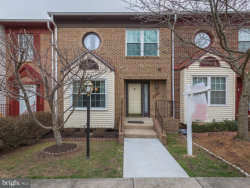 Photo of 6129 Castletown WAY, Alexandria, VA 22310 (MLS # 1000264114)