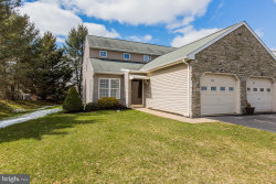 Photo of 454 Meadowlark LANE, Manheim, PA 17545 (MLS # 1000264448)