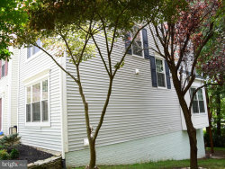 Photo of 5920 Gunther COURT, Centreville, VA 20120 (MLS # 1000264954)