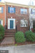 Photo of 612 Garden View SQUARE, Rockville, MD 20850 (MLS # 1000265010)