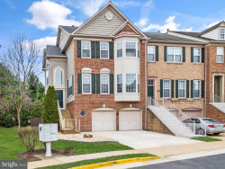Photo of 6188 Manchester Park CIRCLE, Alexandria, VA 22310 (MLS # 1000265012)