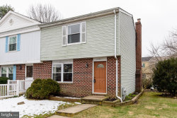 Photo of 1351 St Francis ROAD, Bel Air, MD 21014 (MLS # 1000265432)